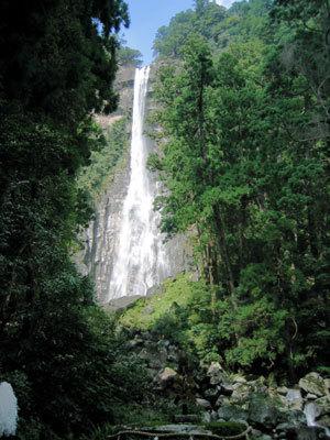 Nachi_waterfall_011